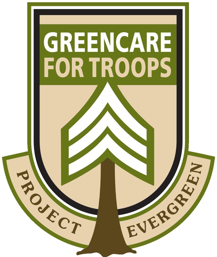 greencare for troops atlanta